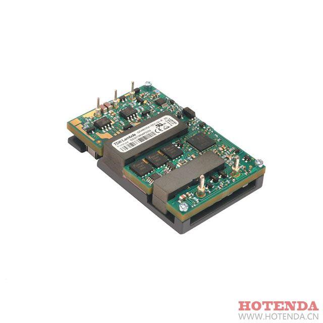 IQG48042A120V-1U9-R