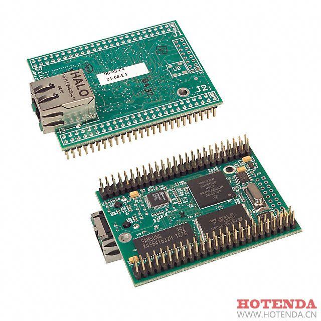 MOD5272-100CR
