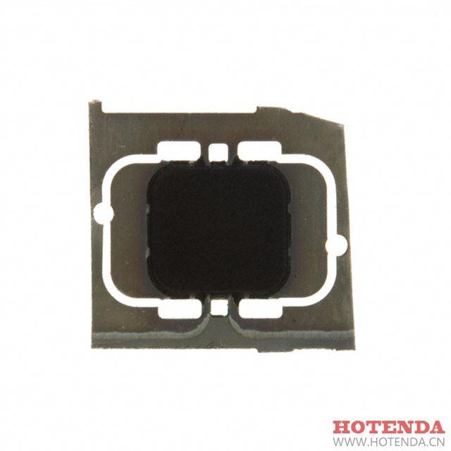 SL1MOA2S30/D,118