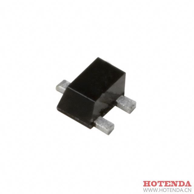 PDTA114TEF,115