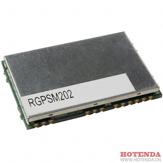 RGPSM202